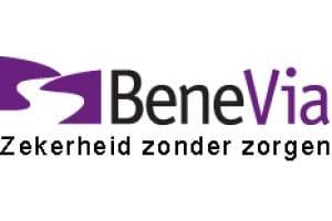 benevia_logo_2-1