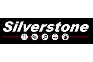 Silverstone Classic Sunday