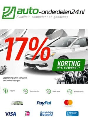 Auto-Onderdelen24_banner3-1-web