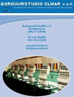 Borduurstudio-elmar-vof_A5web
