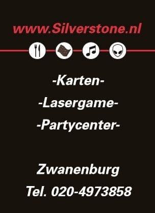 Silverstone_banner