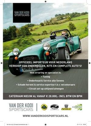 Van-der-kooi_banner-web