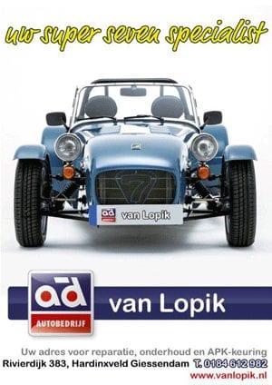 Van-Lopik_banner