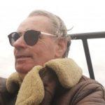 Profielfoto van Albert Jan van Vliet
