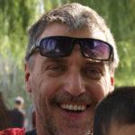 Profielfoto van Hans ten Klooster