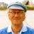 Profielfoto van Jeffery de Vries Humel