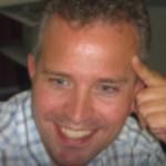 Profielfoto van Tonarius Looyesteyn-Worth